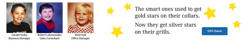 Goldstar-banner.3