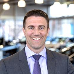 Adam Mikasko