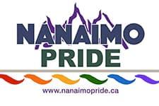 Nanaimo Pride Parade