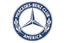 Mercedes-Benz Club of Vancouver Island