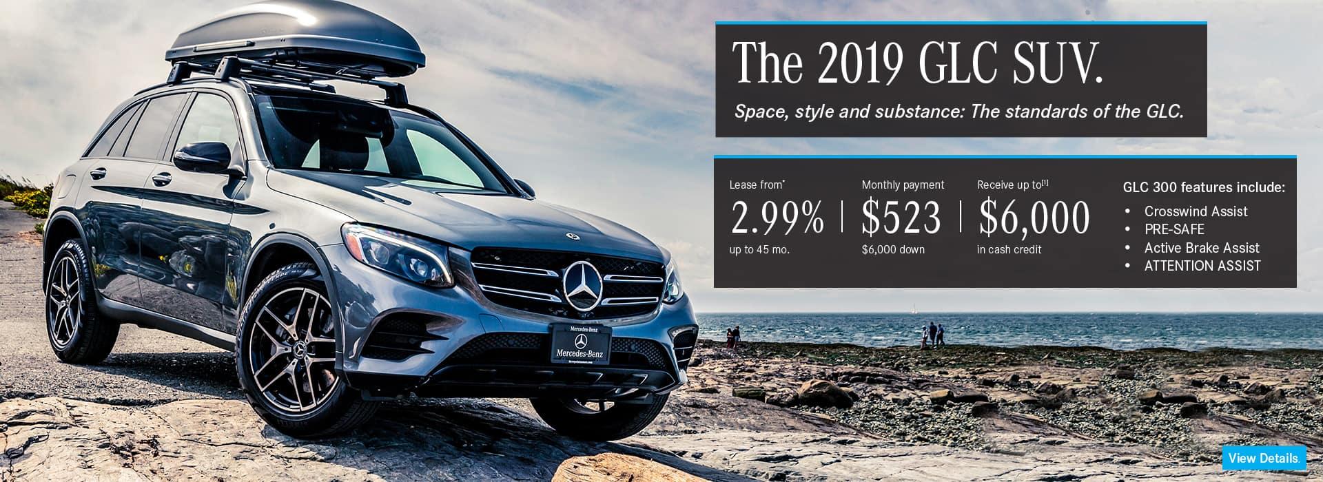 Mercedes-Benz Dealer in Victoria, BC   Three Point Motors