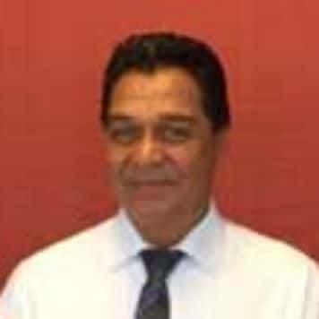 Hector Lomeli