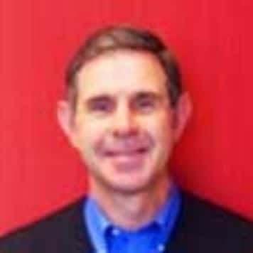 Bob Evanovich