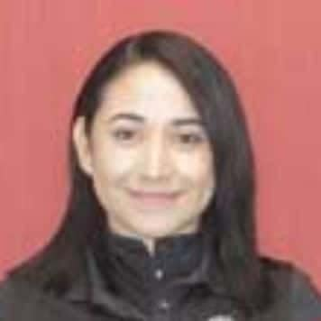 Ana Diaz
