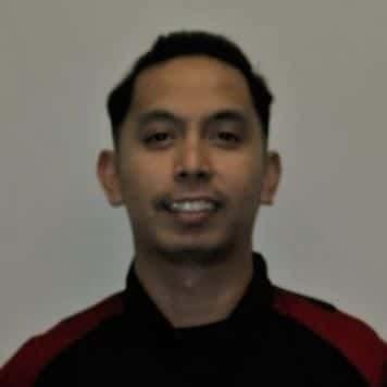 Edrian Espinosa