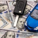 car loans san diego