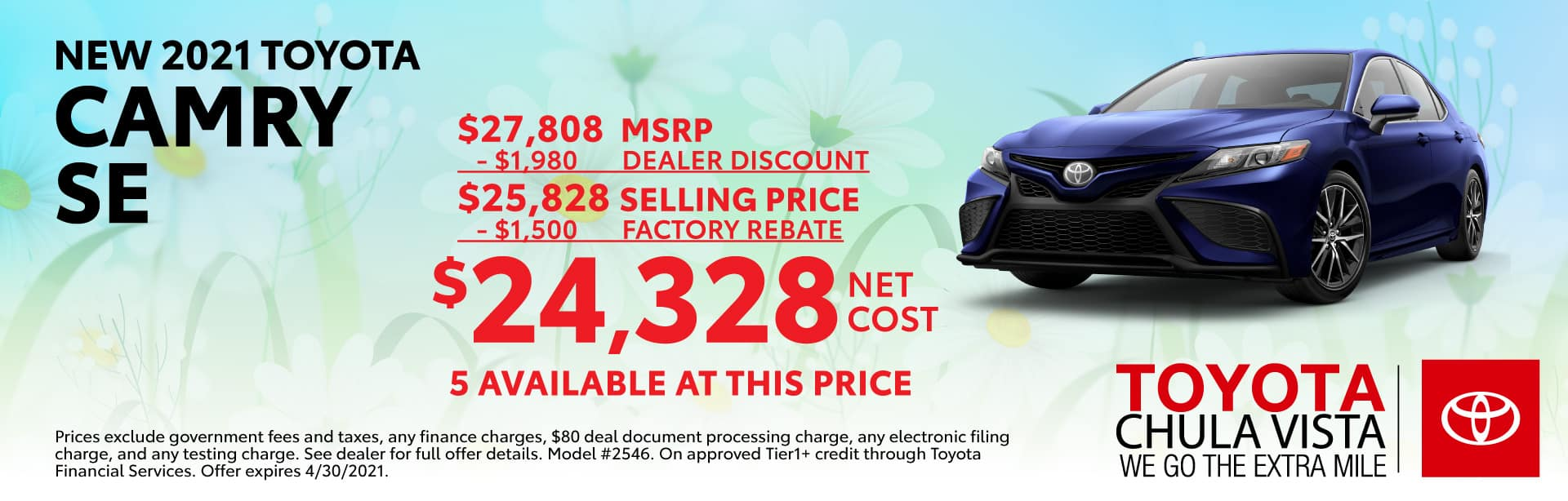 TCV_1920x614_Offers2_Apr30_camry_SE