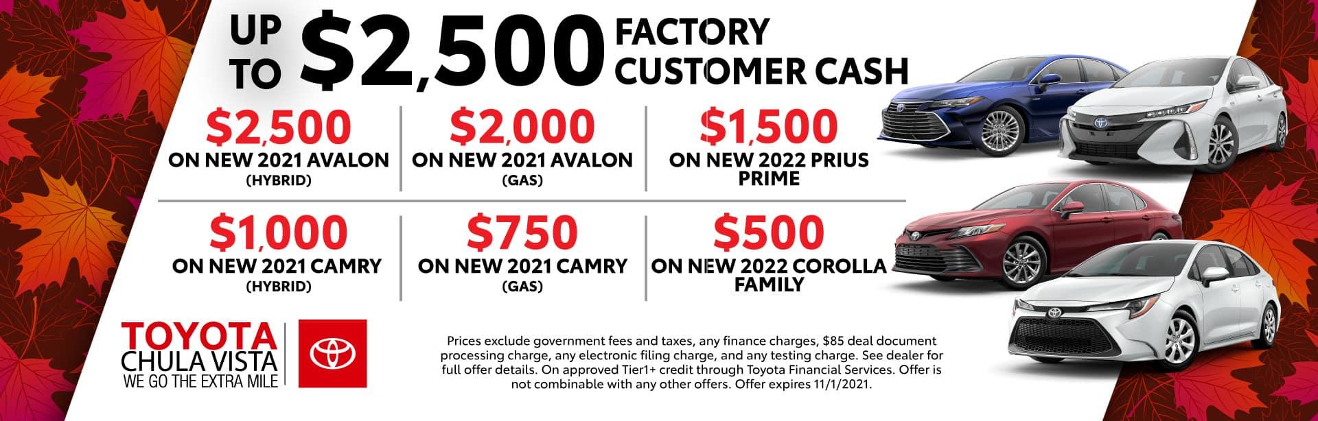 TCV_1920x614_Offers_Nov1_$2.5K_factory