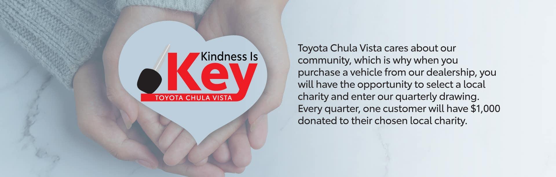 TCV Kindness Slides_ver3 (6)