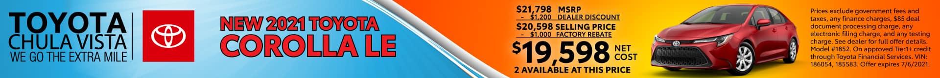 TCV_1920x160_Offers_Jul6_corolla_LE