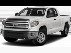 Toyota of Bozeman 2018 Toyota Tundra