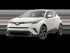 Bozeman Car Dealerships >> Toyota of Bozeman | New and Used Car Dealerships Bozeman, MT