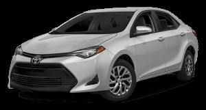 Corolla Vs Civic 2017 >> 2017 Toyota Corolla Vs 2017 Honda Civic Toyota Of Bozeman