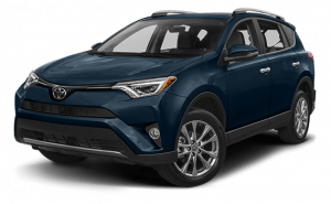Toyota Dealer Montana | Toyota of Bozeman