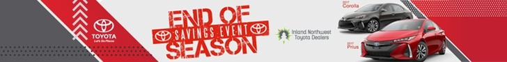 09-17_012017_inw-end-of-season-sales-event_728x90_0000002021_corolla_prius_r_xta
