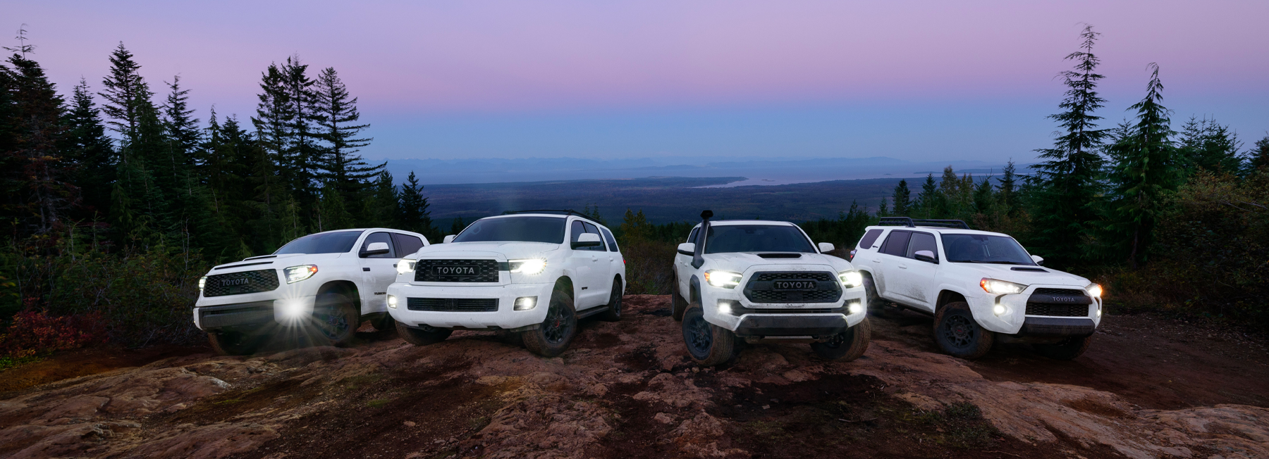 Bozeman Car Dealerships >> Toyota Of Bozeman New And Used Car Dealerships Bozeman Mt