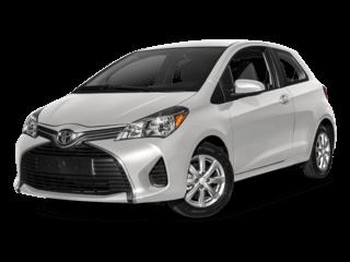2016_Toyota_Yaris5