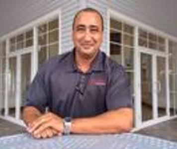 Fouad Jaaouni