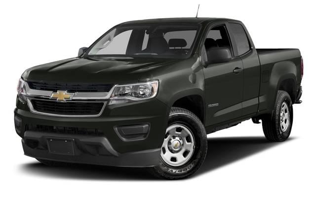 2017-chevrolet-colordao-black