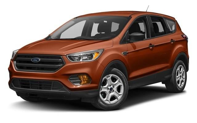 2017-ford-escape-orange