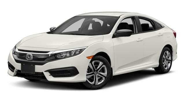 2017-honda-civic-sedan-white