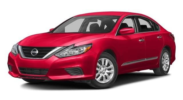 2017-nissan-altima-red