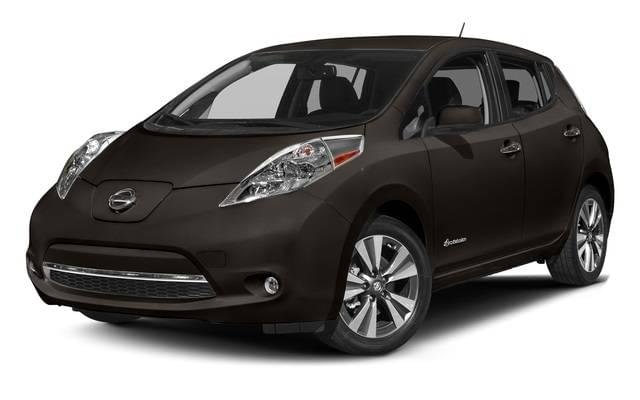 2017-nissan-leaf-black