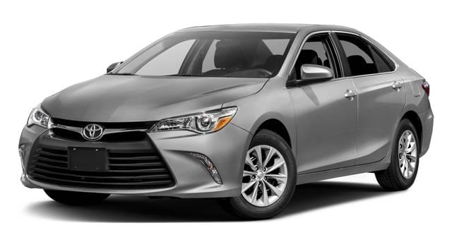 2017-toyota-camry-silver
