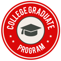 College_Program_Badge