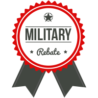 Military_Rebate_Badge