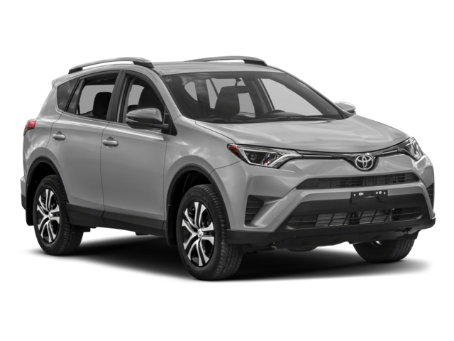 2018 toyota rav4 vs 2018 toyota highlander pick your toyota suv. Black Bedroom Furniture Sets. Home Design Ideas