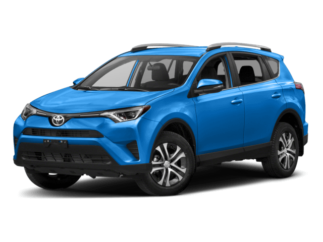 Research Your Favorite New Toyota Model | Toyota of North Miami