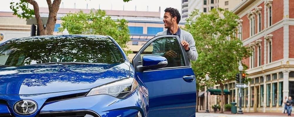 Used Car Buying Checklist Car Buying Tips Miami