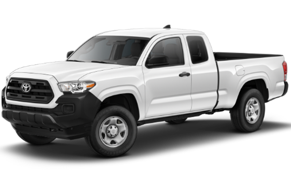 2019 toyota tacoma vs 2019 ford ranger toyota of north miami. Black Bedroom Furniture Sets. Home Design Ideas