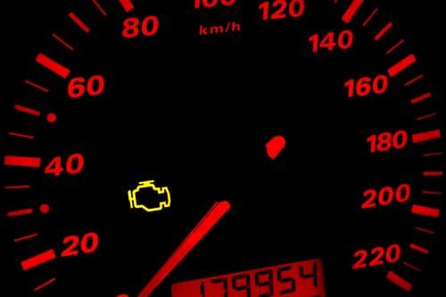 How to Reset Maintenance Light on Toyota Corolla | Toyota of