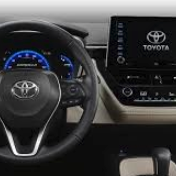 new toyota deals in miami
