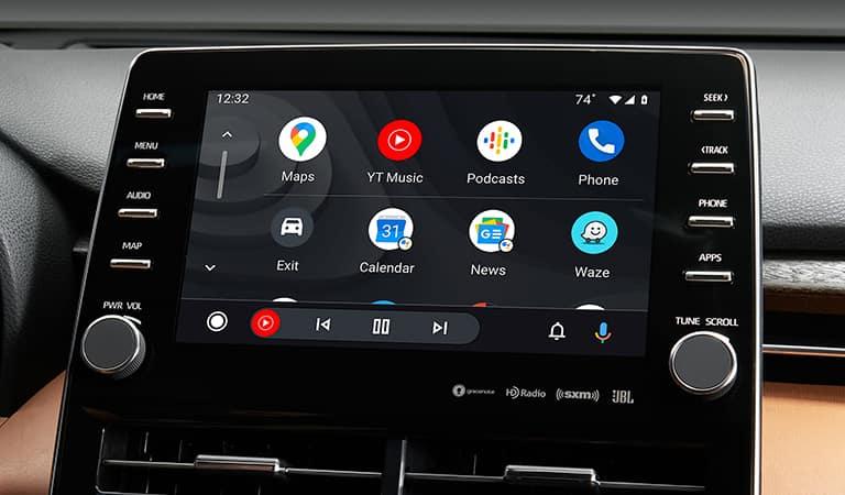 New 2021 Toyota Avalon Miami Florida
