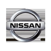 twincity-nissan-logo-r