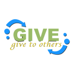 give-to-others