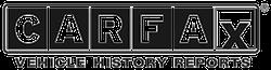 carfax_logo-2