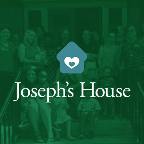 Joseph's House
