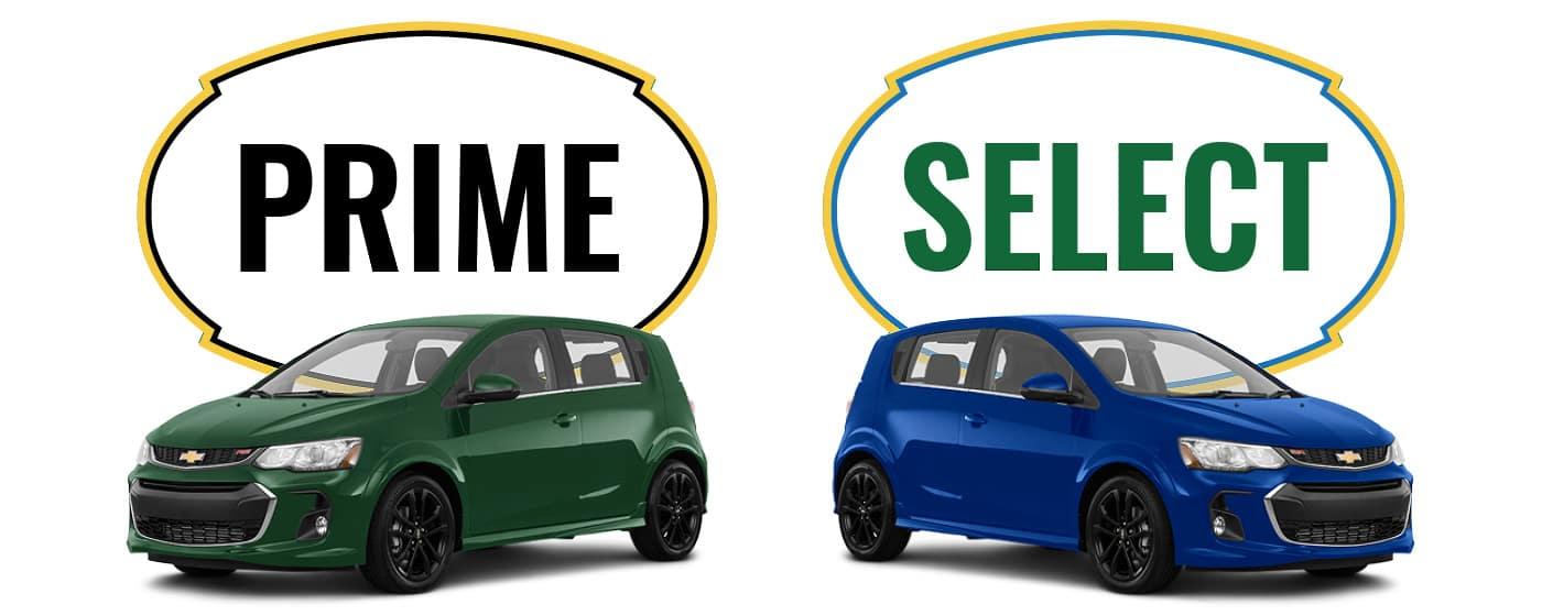 Sun Chevy Cicero >> Car Buying Experience Vehicle Purchase Rewards Cicero
