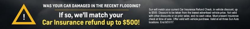 floodDealer