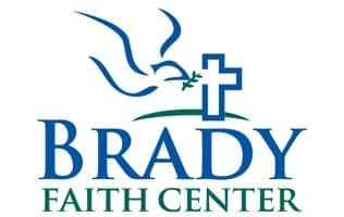 Brady Faith Center