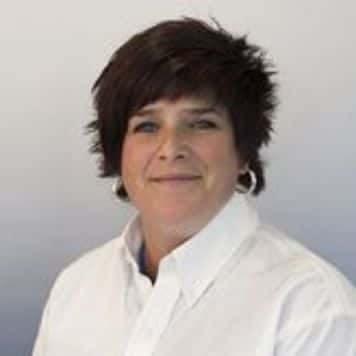 Marsha Schwaller