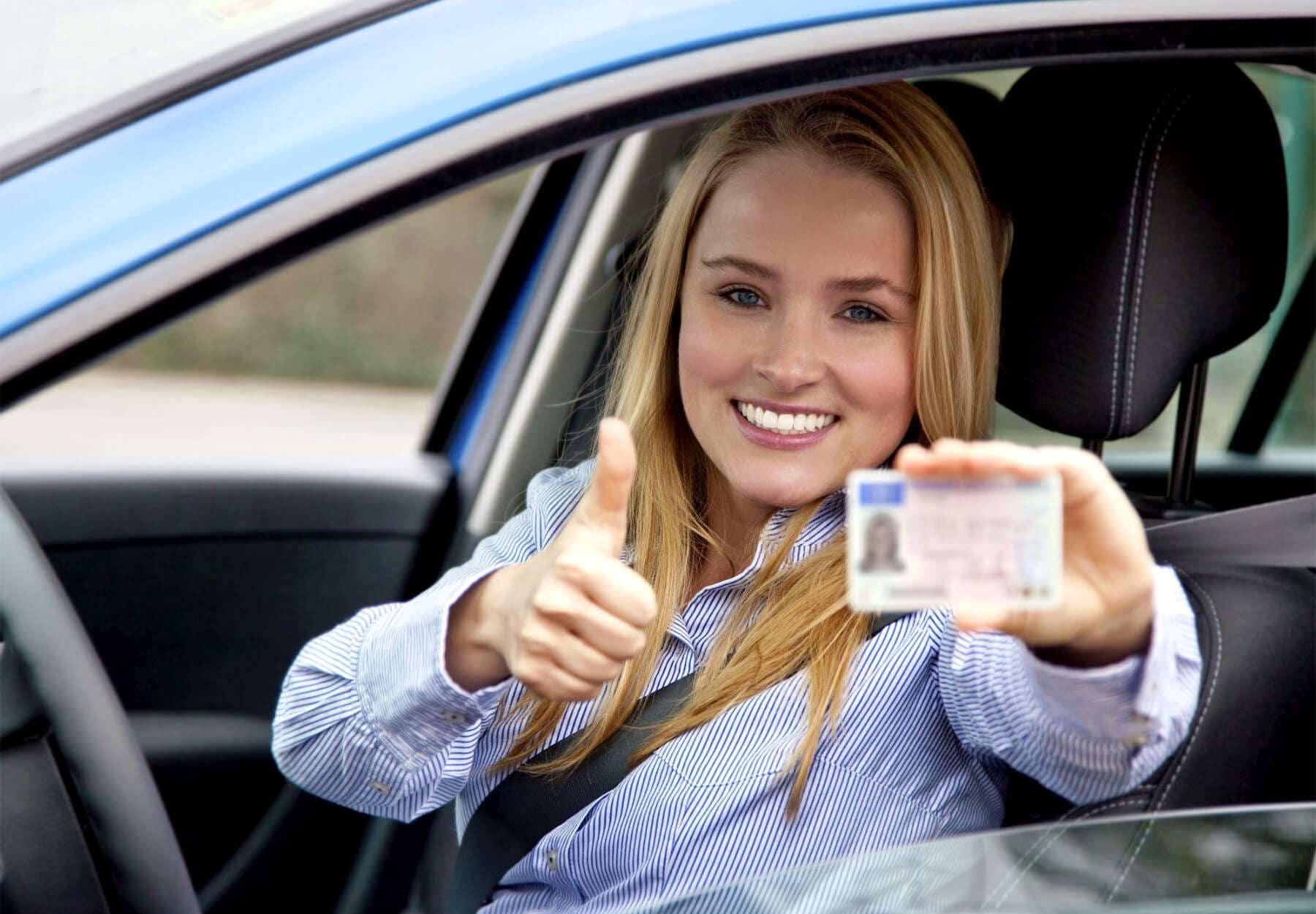 Vern Eide Mitsubishi Teen Driving Safety Program Slider