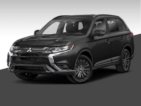 2020 Outlander LE AWC<br><small>Lease Offer</small>