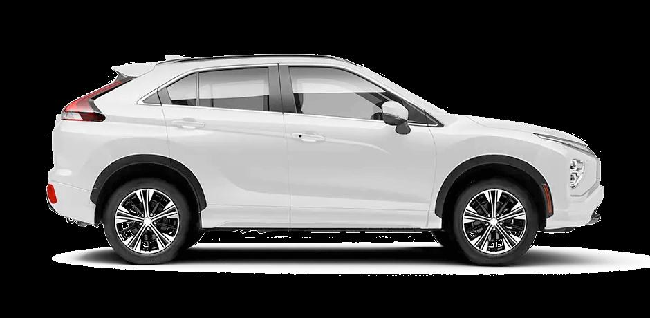 2022 Mitsubishi Eclipse Cross SEL Trim Level