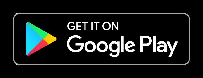 Mitsubishi Connect Google Play Button