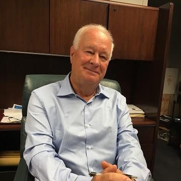 Michael Alkier